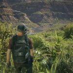 ゴーストリコン最新作はUbisoftで最も広大なオープンワールドに!『Ghost Recon Wildlands』PS4/XboxOne/PCでリリース決定!期待高まるトレーラーも公開