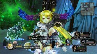 yorunonaikuni_150629 (29)