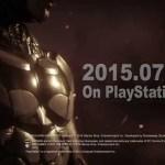 『バットマン:アーカム・ナイト』ローンチトレーラー公開!バットガールが主人公の第1弾DLC配信日は7月22日に変更