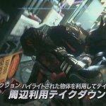 """本日発売!『バットマン:アーカム・ナイト』本作を""""究極""""たらしめる5つの要素を紹介する動画が公開!"""
