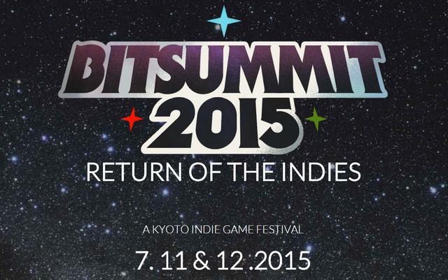 bitsummit2015_150708