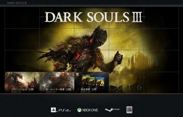 dark-souls-3_150713