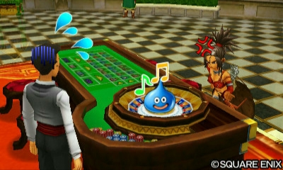dq8_150728 (6)_R