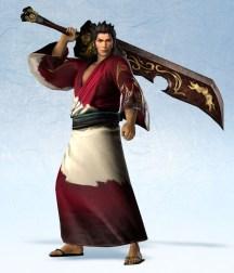 sengoku-musou-4-dlc2_150730_R