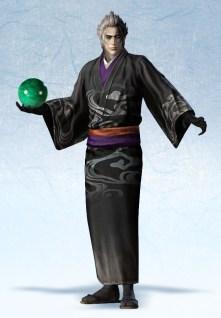 sengoku-musou-4-dlc3_150730_R