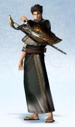 sengoku-musou-4-dlc6_150730_R