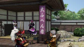 sengoku-musou-4-empires_150703 (6)