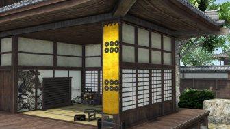 sengoku-musou-4-empires_150703 (7)