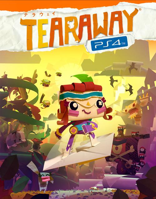 tearaway-ps4_150730