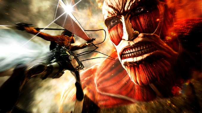 attack-on-titan_150813