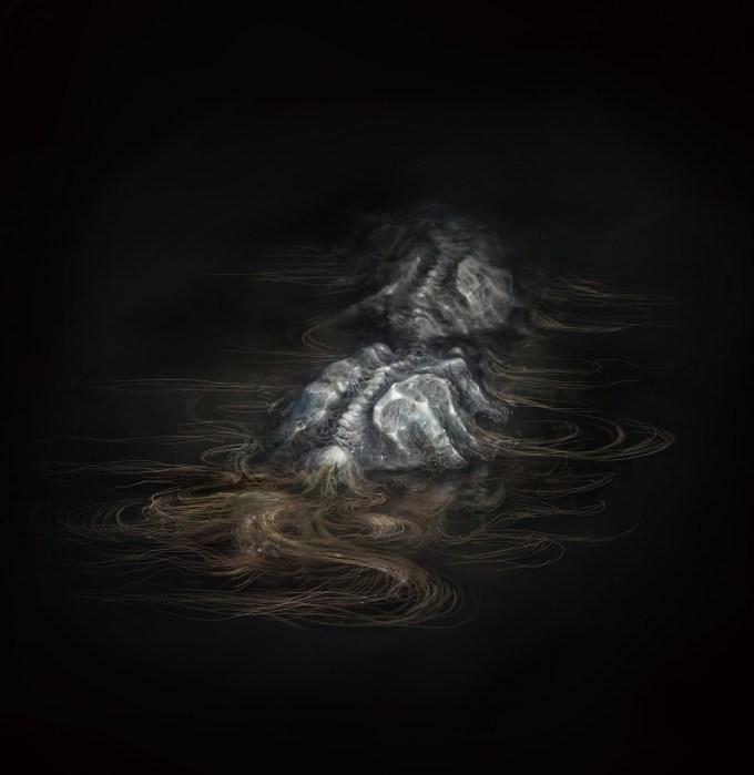 DarkSouls3_150806 (14)