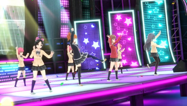 miracle-girls-festival_150817 (10)