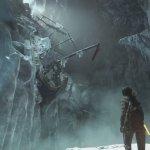 『Rise of the Tomb Raider』様々なシーンをまとめた30分に及ぶプレイ動画が公開