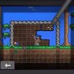 3DS版『テラリア』のトレーラームービーが公開