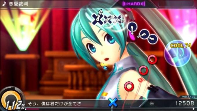 hatsune-miku-project-diva-x_150903 (8)_R