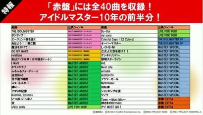 idol-master-must-songs_150919 (2)