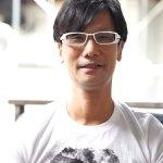 『メタルギアソリッドV ファントム・ペイン』小島監督が完成報告のため各地を巡る映像「Debriefing」公開