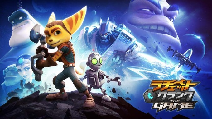 ratchet-and-clank-the-game_150910