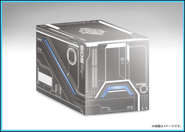 so5-ultimatebox_150919 (7)