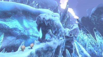 world-of-final-fantasy_150925 (11)