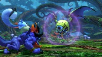 world-of-final-fantasy_150925 (23)
