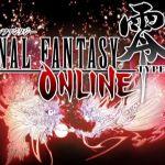 [動画追加]『ファイナルファンタジー零式ONLINE』発表!PC/スマホ用オンラインゲームで2016年春サービス開始予定