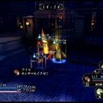 『よるのないくに』PS Vita版のプレイ動画