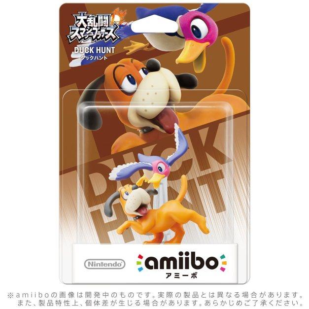 amiibo-duck_151015 (2)