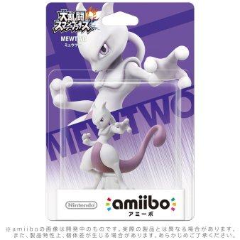 amiibo-mu2_151015 (2)