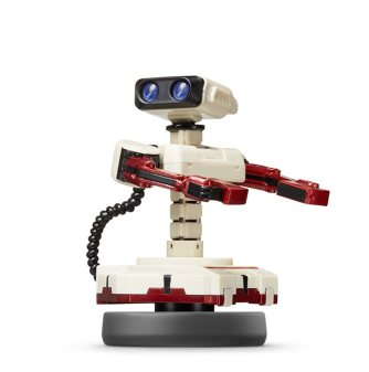 amiibo-robot_151015 (1)