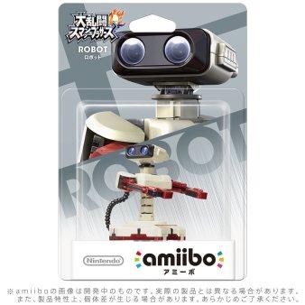 amiibo-robot_151015 (2)