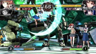 dengeki-bunko-fighting-climax_151005 (3)