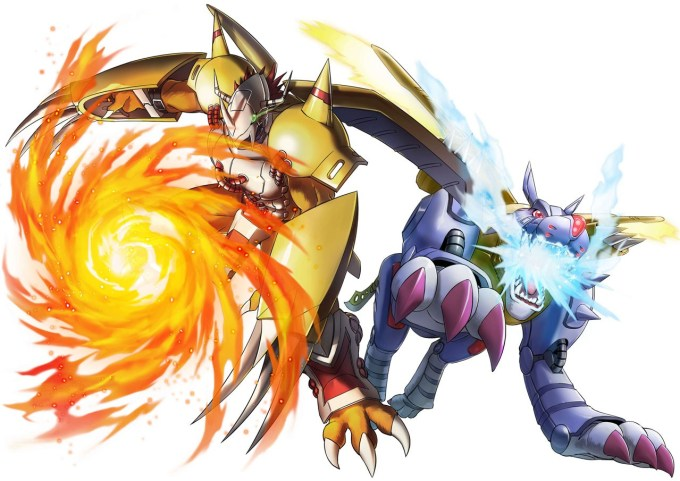 digimon-world-next-0rder_151030 (3)