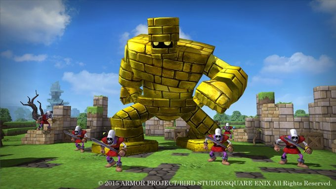 dragon-quest-builders-tokuten_151020 (5)