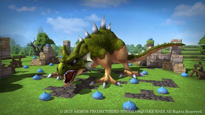 dragon-quest-builders-tokuten_151020 (8)