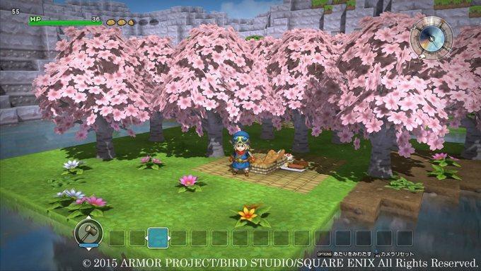 dragon-quest-builders-tokuten_151020 (9)