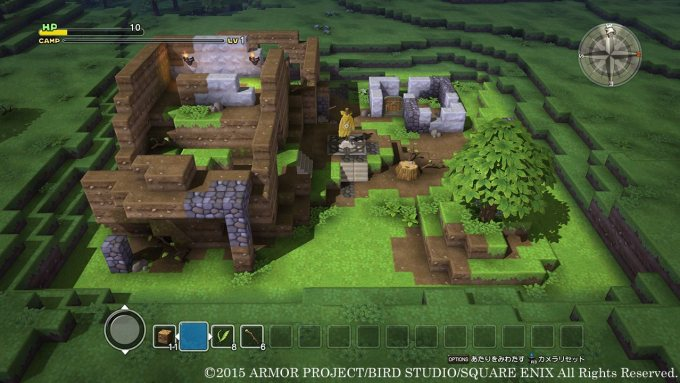 dragon-quest-builders_151020 (1)