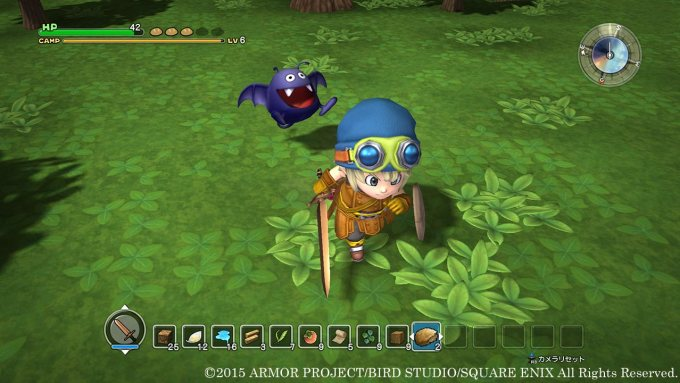 dragon-quest-builders_151020 (10)