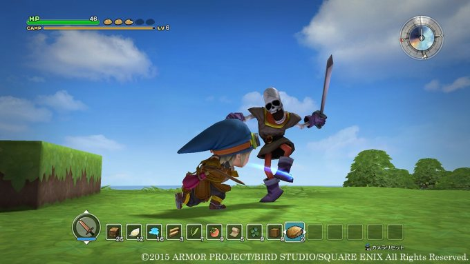 dragon-quest-builders_151020 (12)
