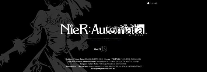 nier-automata-logo_151029