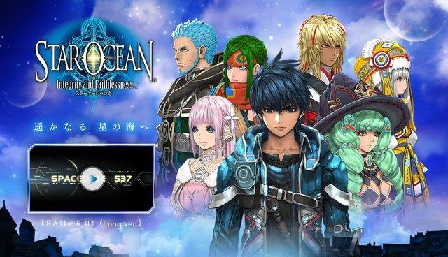 StarOcean5_151002
