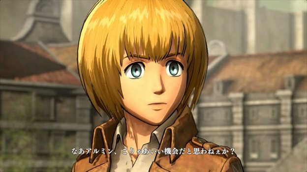 attack-on-titan-story_151106 (15)_R