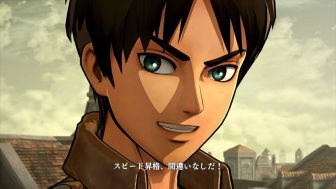 attack-on-titan-story_151106 (16)_R