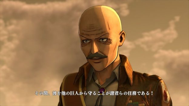 attack-on-titan-story_151106 (17)_R