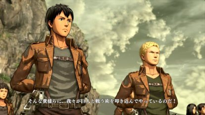 attack-on-titan-story_151106 (4)_R