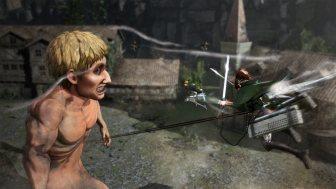 attack-on-titan_151127 (19)