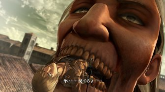 attack-on-titan_151127 (26)