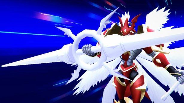 DigimonWorld-Next0der_151127 (10)