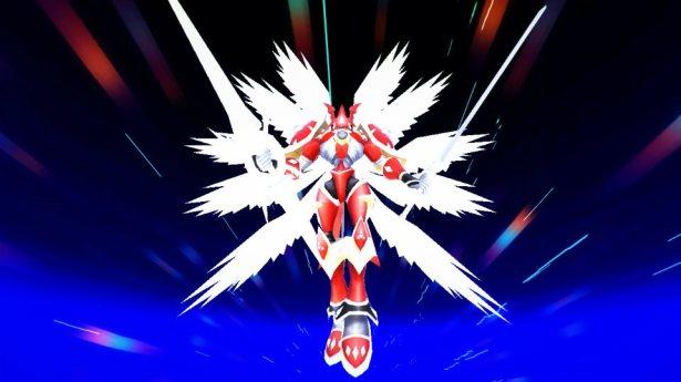 DigimonWorld-Next0der_151127 (11)
