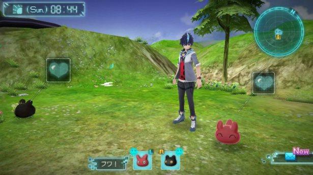 DigimonWorld-Next0der_151127 (12)